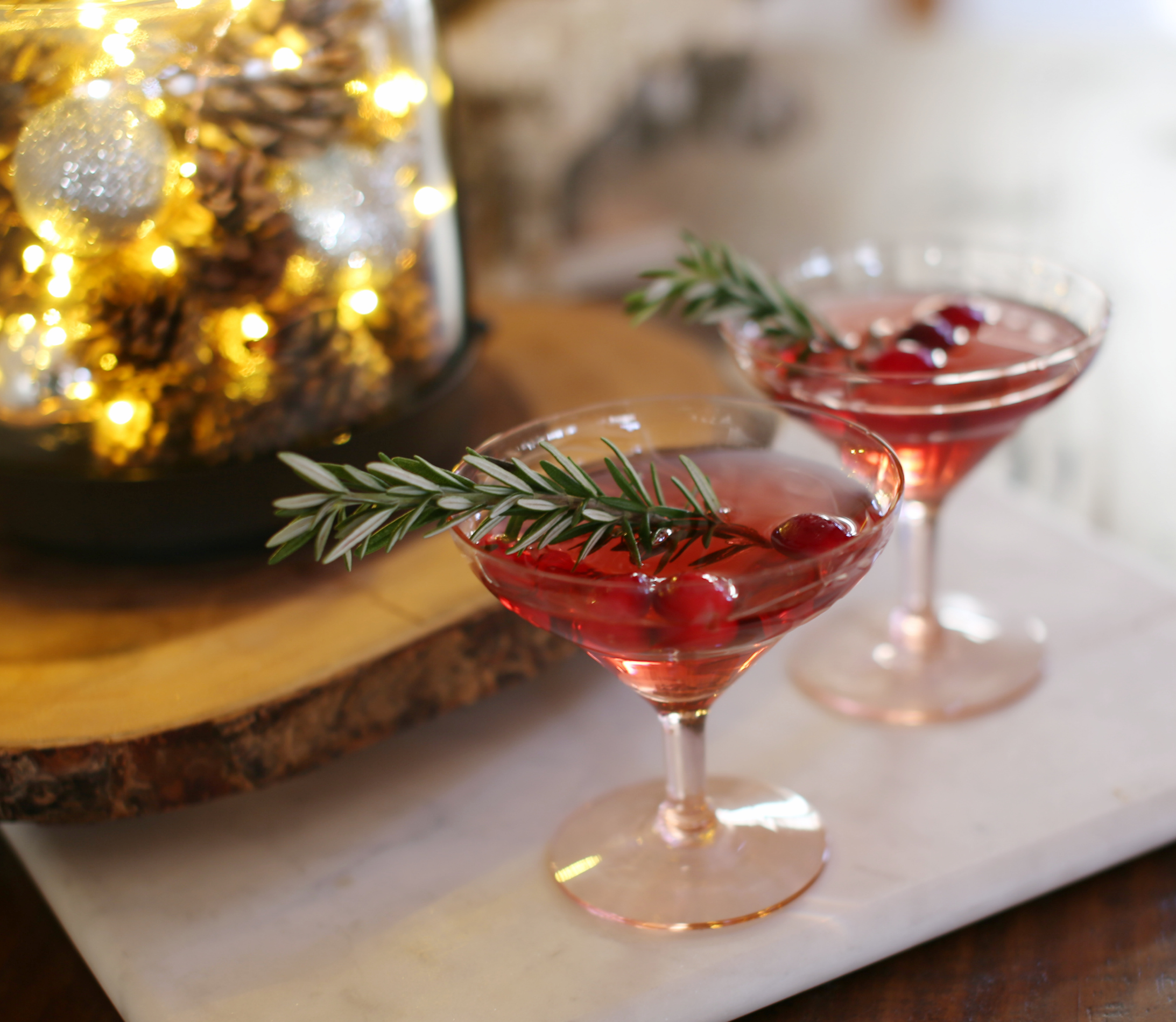 Holiday-Fizz-2