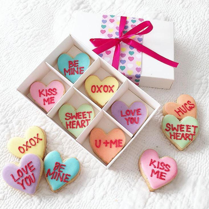 Valentines-Day-Shop