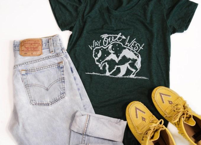 Ragweed Clothing