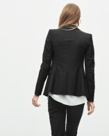 1-16-13863-S16-black_collection2
