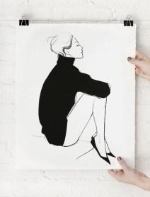 L_Elegance_4jpg