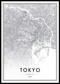 81358 SV Tokyo 50x70
