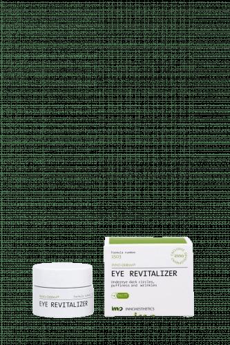 Eye Revitalizer