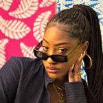 """""""I Quit My Job 3 Years Ago"""" – Tems Promise To Share More About Her Journey So Far"""