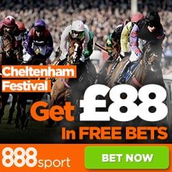 250x250_Cheltenham-festival-pound