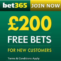 Best Cash Out Betting Sites bet365