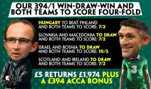 International-Wacky-Acca-WDW-BTTS