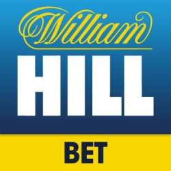 William Hill Cash Out - Cash In My Bet