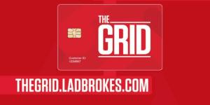 ladbrokes grid card guide