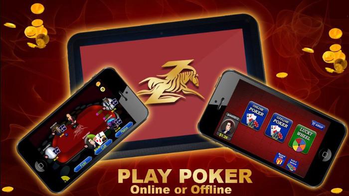 poker mashinasi onlayn oynash bepul