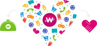 Is Wowapp A Scam? Wowapp Review