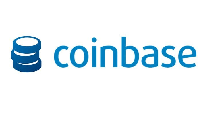 Open your Coinbase account here.
