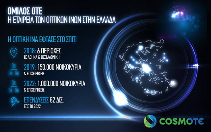 COSMOTE-FTTH-infographic