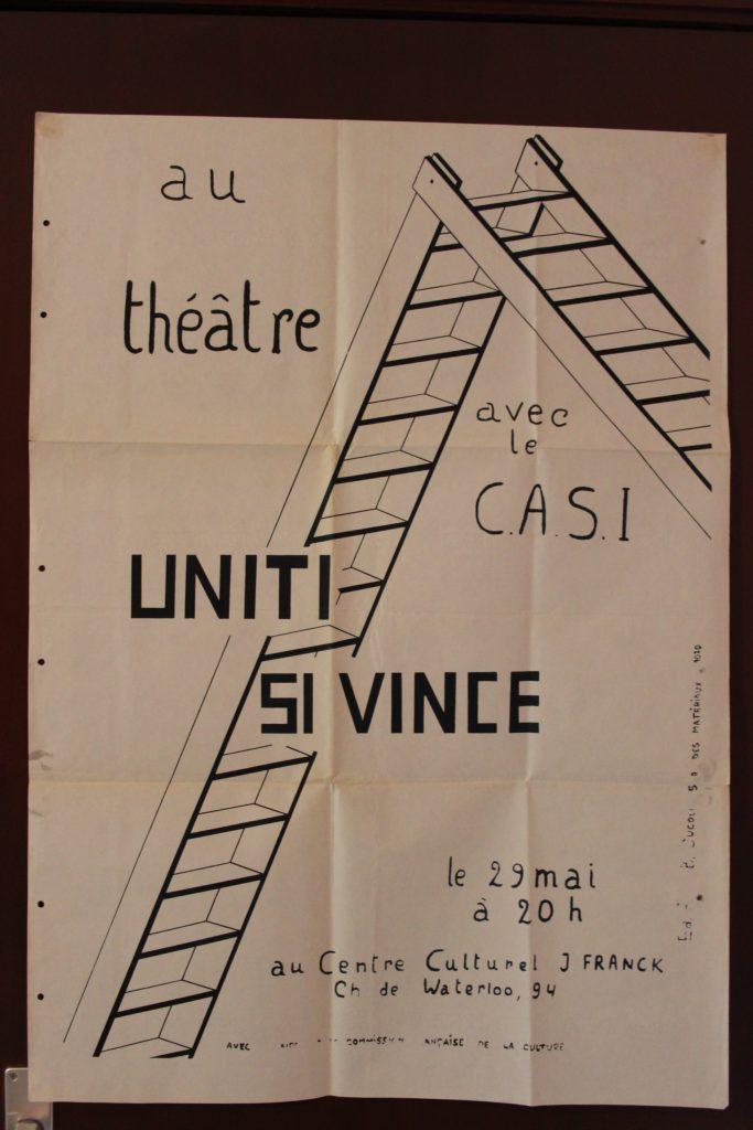 theatre-casi-uo2
