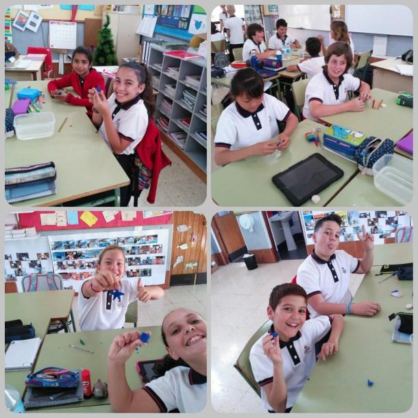 PhotoGrid_1461598570887