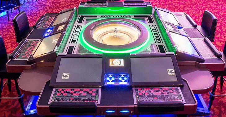 gta v casino best approach