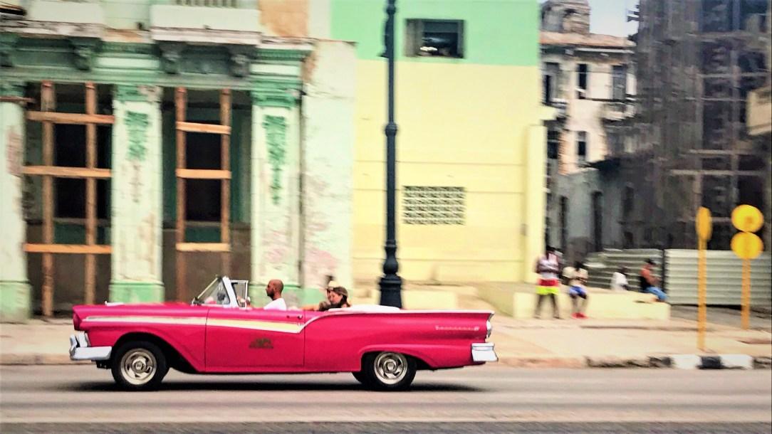 La Cuba que no te cuentan en los libros 1_ Casi literal