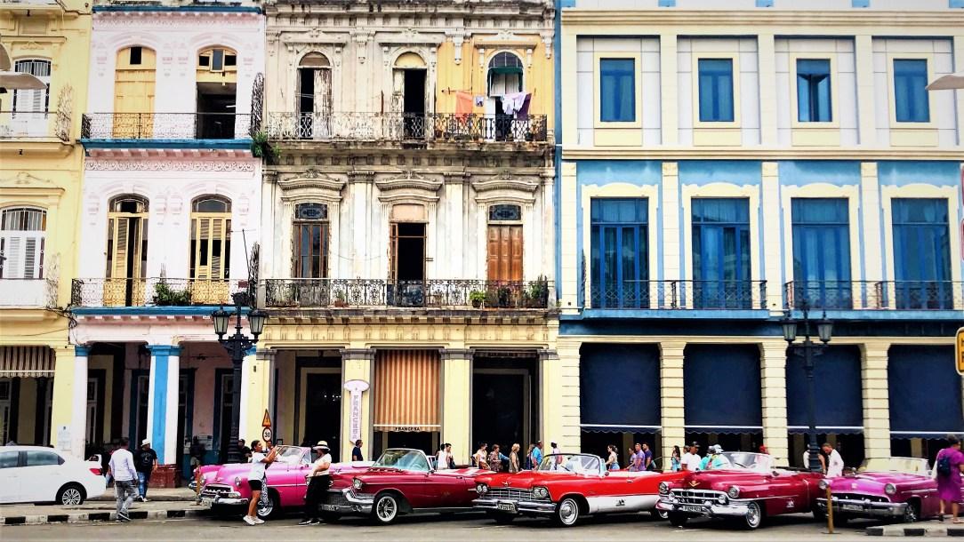 La Cuba que no te cuentan en los libros2_ Casi literal