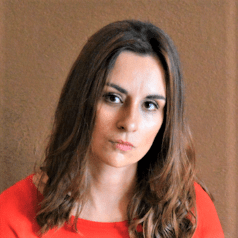 Elizabeth Jiménez Núñez_ perfil Casi literal