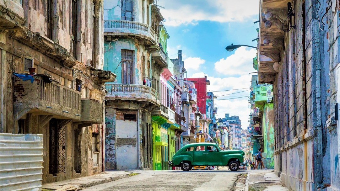 Cuando me fui de Cuba_ Casi literal