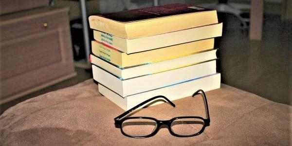 Guía totalmente seria y elemental para hacer un club de lectura_ Casi literal