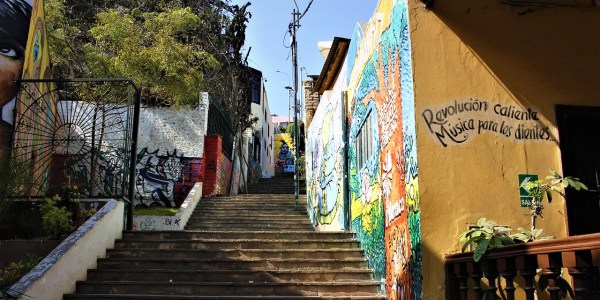 Lima, ciudad de cuentos_ Casi literal