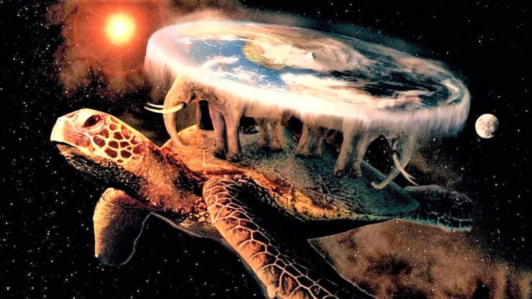 Terry Pratchett_ Nueva normalidad_ Casi literal