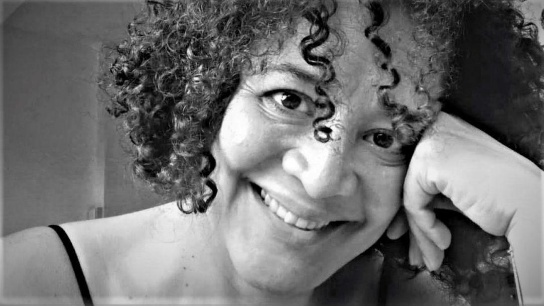 Escritores panameños contemporáneos_ Isabel Pérez de Burgos_ Casi literal
