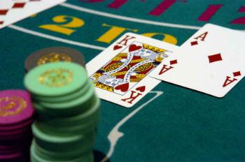 poker, w88, texas poker, poker texas, game poker, poker pro, poker viet nam, poker việt nam, cách chơi poker, poker texas online, game poker, luật chơi poker, tai game poker, tải game poker, hướng dẫn chơi poker, cách chơi bài poker, chơi poker, chơi poker online, phỉnh poker, cách chơi poker giỏi, choi bai poker, kinh nghiệm chơi poker, tro choi poker, choi game poker online, đánh bài Casino trực tuyến, casino uy tín, sòng bài uy tín, Casino online, hướng dẫn chơi Poker, chơi đánh bài trực tuyến, poker chuyên nghiệp, online poker, poker trực tuyến, hướng dẫn mở tài khoản cá độ, sòng bài online, sòng bài trực tuyến, cá cược bóng đá, hướng dẫn chơi poker online, hướng dẫn chơi poker trực tuyến, cách chơi poker, cách chơi poker trực tuyến