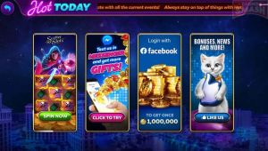 Sands Casino Room Deals | Famous Slots And Free Casino Games Slot