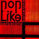 Pop Like Barcelona