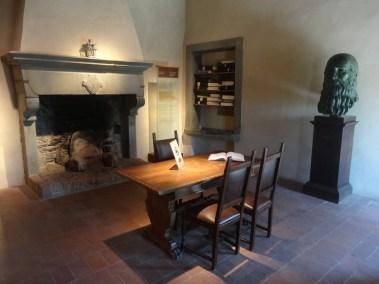 2016_Birthplace_of_Leonardo_da_Vinci_in_Anchiano_07