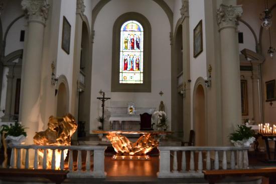 bellisimo-altare