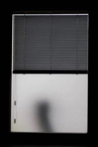 Si può arrivare a anche a raddoppiare la misura della finestra. Tende A Pacchetto Idee E Consigli Su Tessuti E Colori Per Le Diverse Stanze Casina Mia