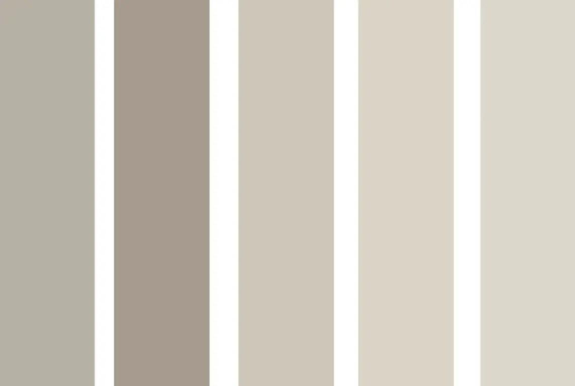 Color Tortora Come Sfruttarlo Al Meglio In Casa Casina Mia
