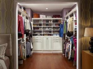 closet-organizado-e-bonito