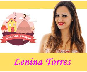 Lenina Torres