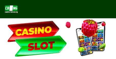 Best casino review in Nigeria