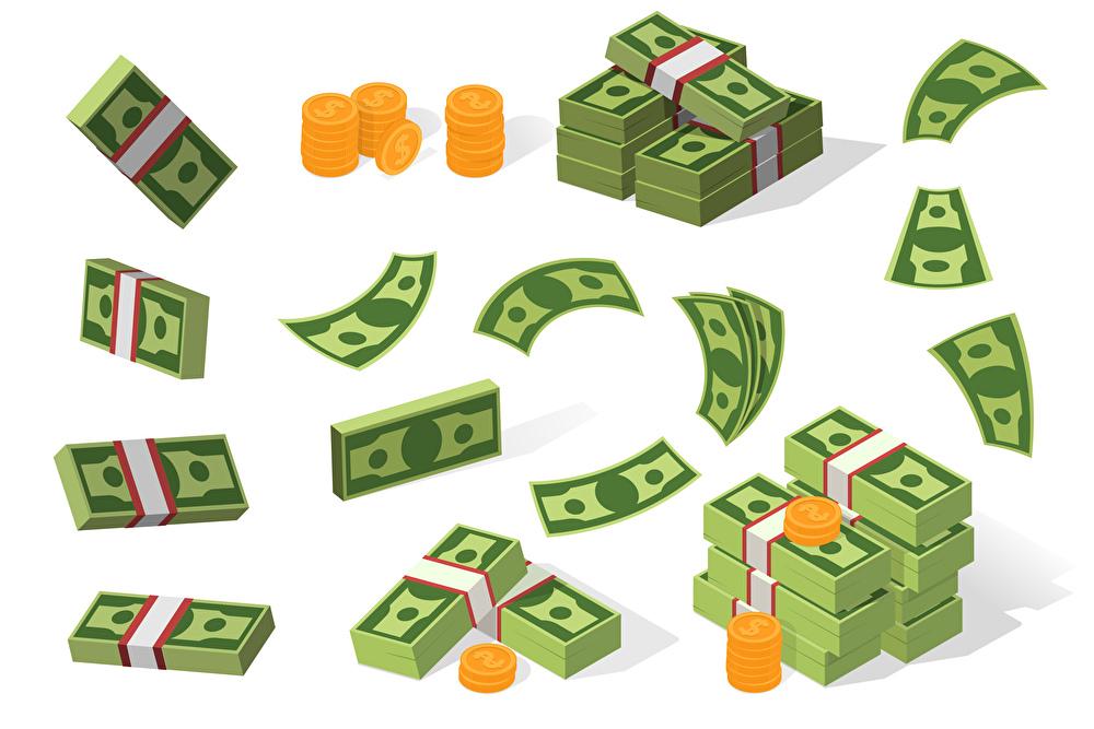 ecoPayz(エコペイズ)登録方法 オンラインカジノ決済方法