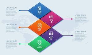 超初心者がオンラインカジノを始める5つのステップを完全サポート
