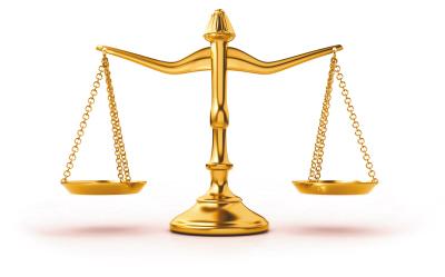 オンラインカジノの公平性とは?