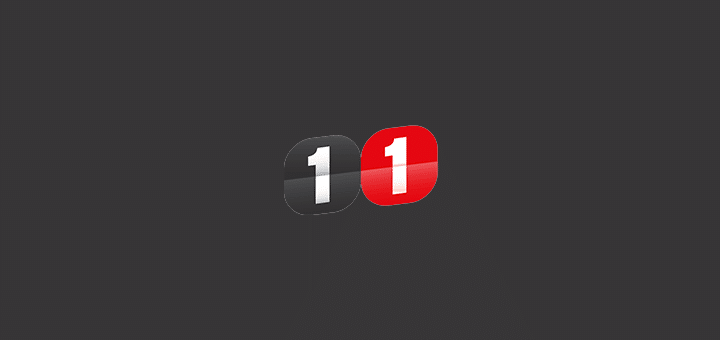 11.lv kazino un totalizators