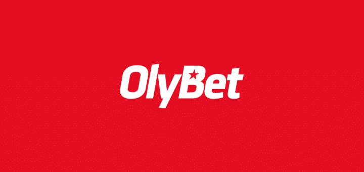 Olybet kazino un totalizators