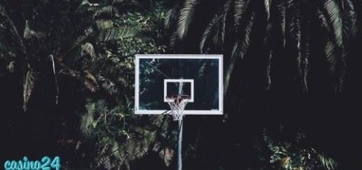 Optibet bezriska likmes basketbols