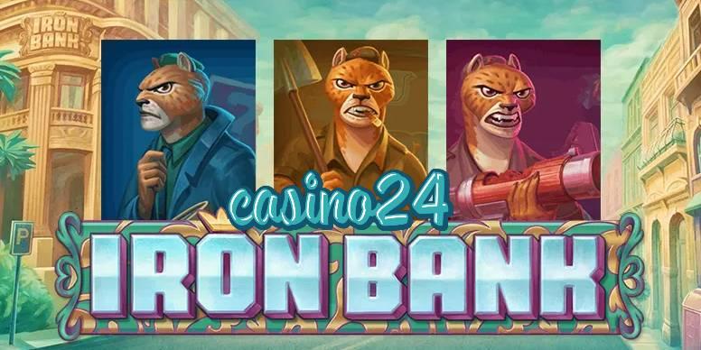 Laimz bezriska griezienu kazino bonuss