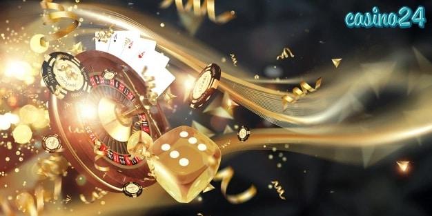 Synottip LIVE kazino bonuss