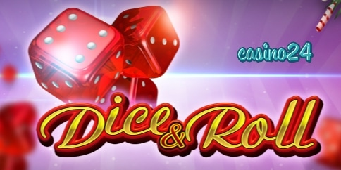 Synottip kazino bonusi (1)