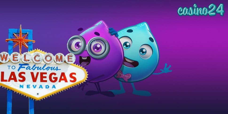 Laimz online kazino bonuss