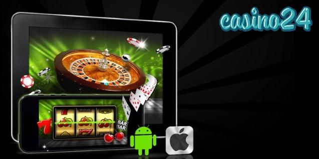 Olybet brīvdienu kazino bonusi