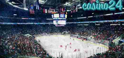 Synottip KHL bonuss